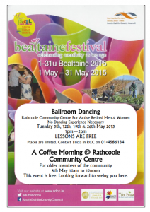 bealtaine poster_001