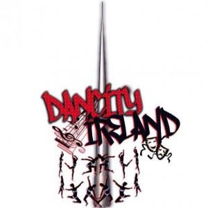 dancitiy ireland
