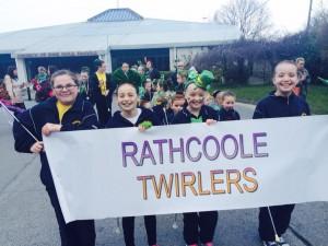 rathcooletwirlers