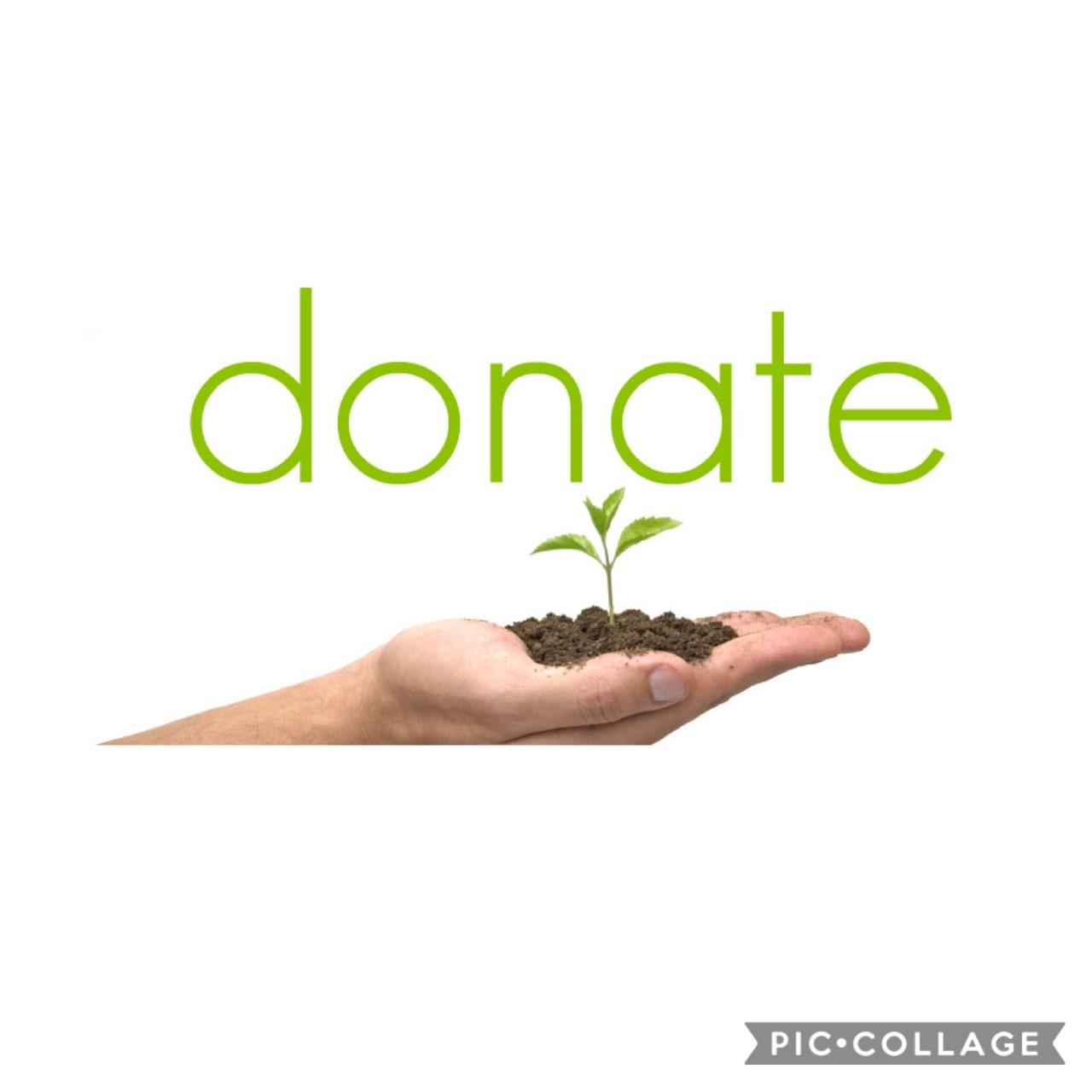 Rathcoole Community Centre Upgrade Fund